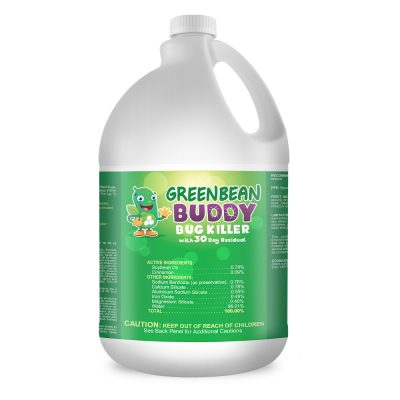 Bug Killer, 1 Gallon, Autoship with FREE SHIPPING