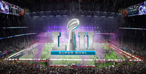 Health Officials Paranoid of This Years Super Bowl… Here's Why