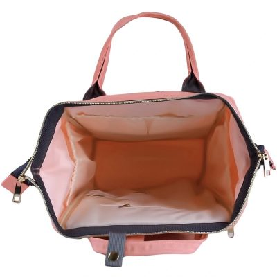 Waterproof Diaper Bag For Moms