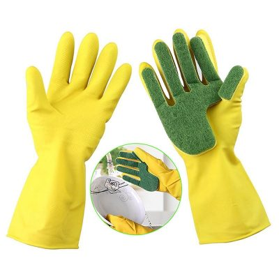 Kitchen Dish Gloves