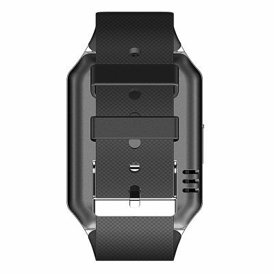 Mens Smart Watch with Sim Sim Card, Bluetooth and Android Connectivity