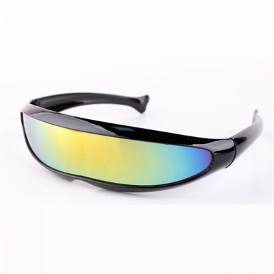 Future Tech Sunglasses for Men and Women