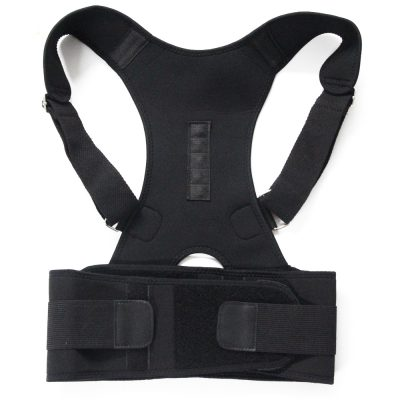 Posture Corrector Shoulder and Back Brace for Men and Women