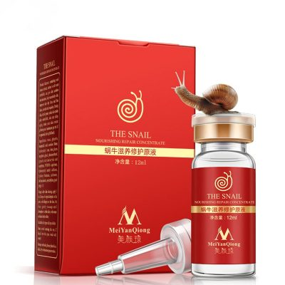 Anti Wrinkle Cream – 100% High Quality Snail Essence